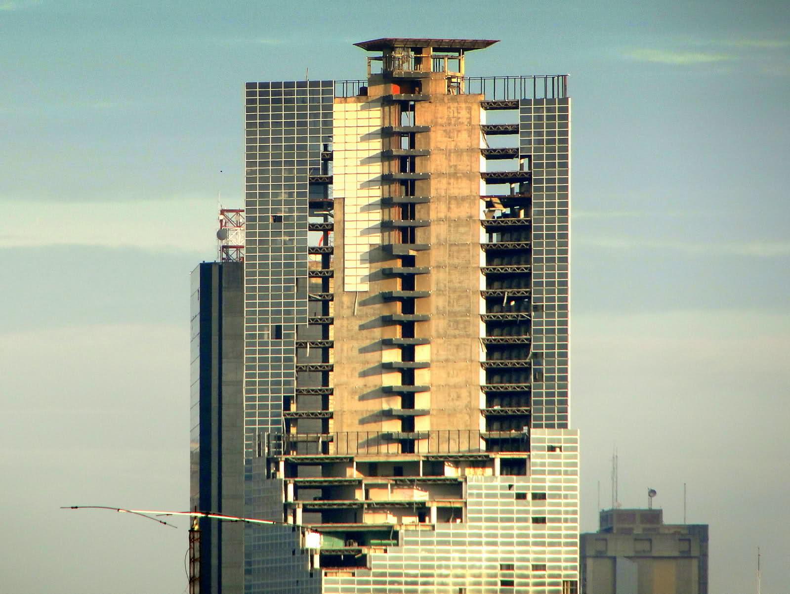 skyscraperabandoned